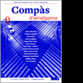 Setmana del Llibre en Català <br />(escenari 2)